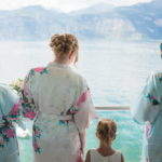 Destination Wedding Garda Lake