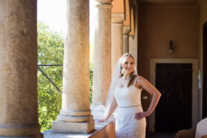 Professional Photographer in Verona