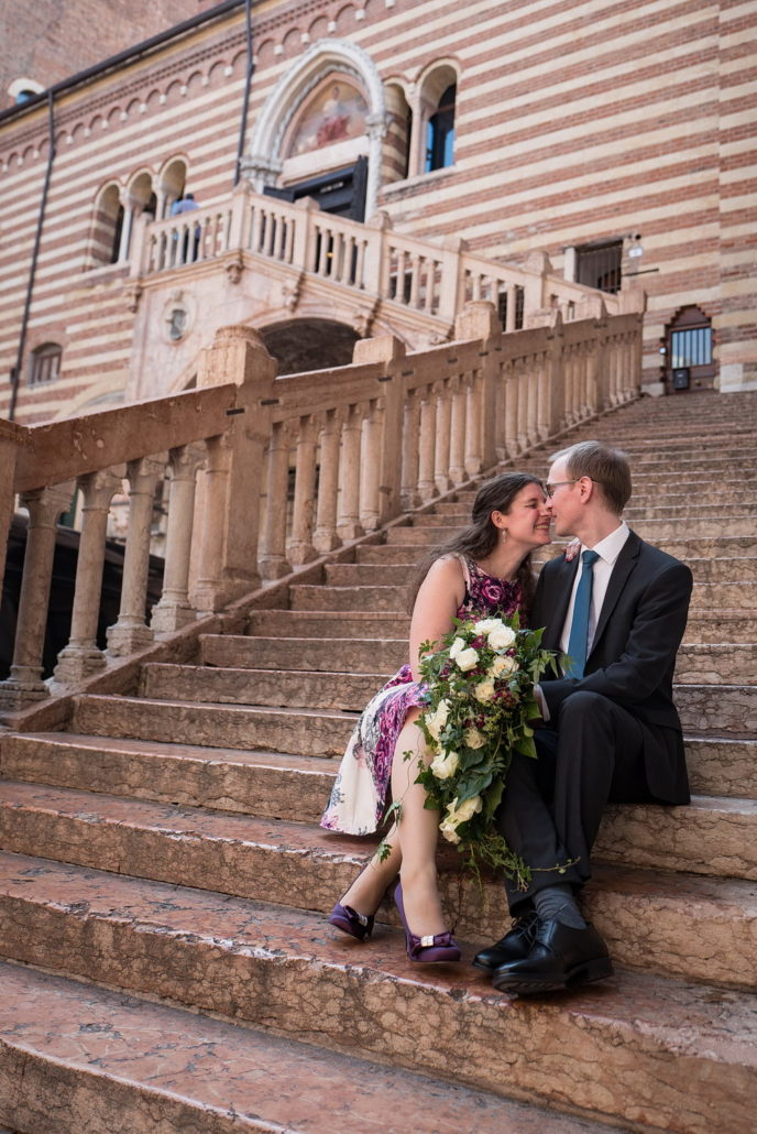 real wedding verona center