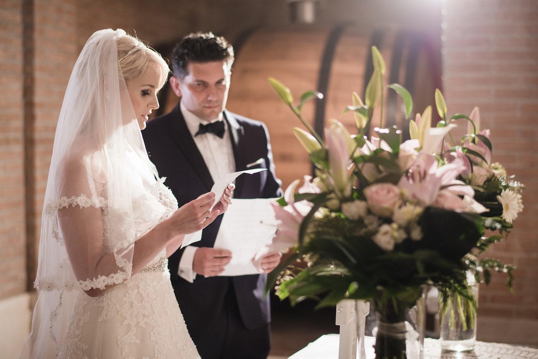 Photographer Wedding Verona