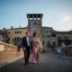 Destination Wedding Verona Center